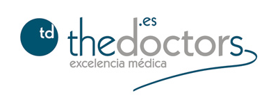 thedoctors-logo